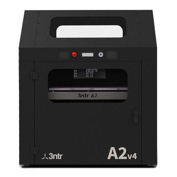 A2 v4