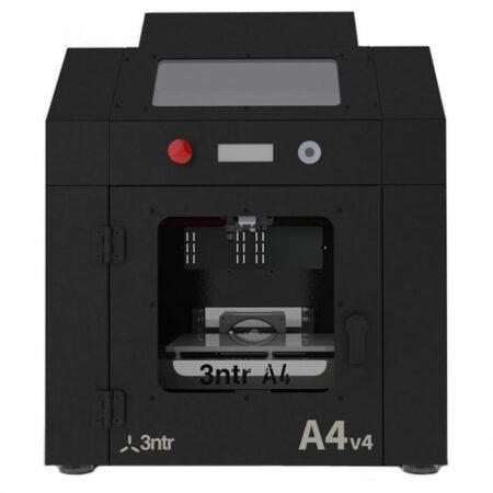 A4 v4 3ntr - Haute température