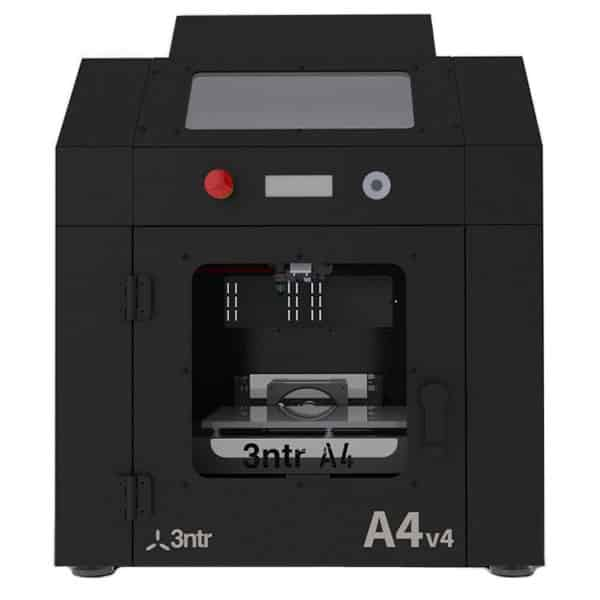 A4 v4 3ntr - Imprimantes 3D
