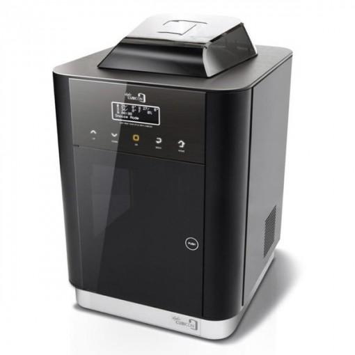 Style Cubicon - Imprimantes 3D