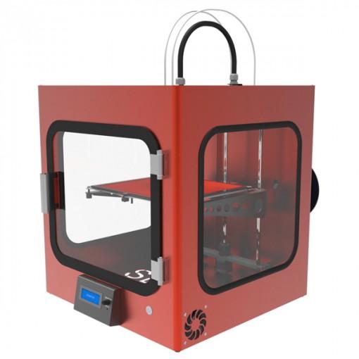 CORE 300 SDM 3D - Imprimantes 3D