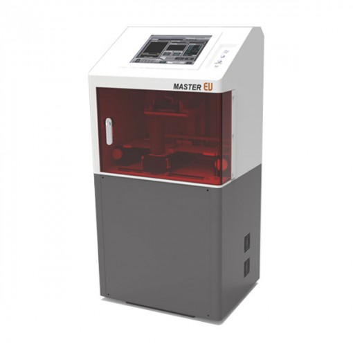 Master EV Carima - Imprimantes 3D