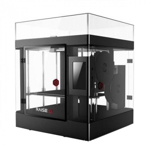 N2 Dual Raise3D - Imprimantes 3D
