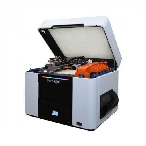 ARKe Mcor - Imprimantes 3D