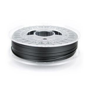 filaments 3D ColorFabb XT CF20