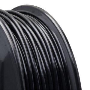 filaments 3D Voltivo ExcelFil ABS