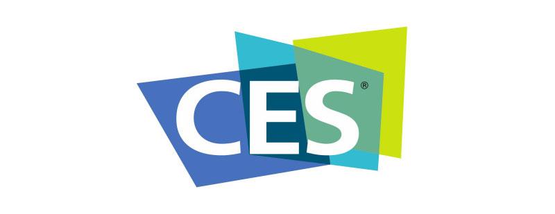 CES 2016 : la liste des nouveautés en imprimantes 3D et scanners 3D