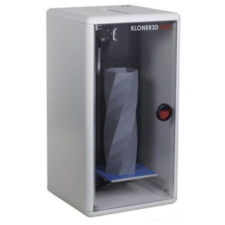 150H KLONER3D - Imprimantes 3D