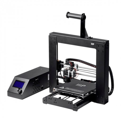Maker Select Monoprice - Imprimantes 3D