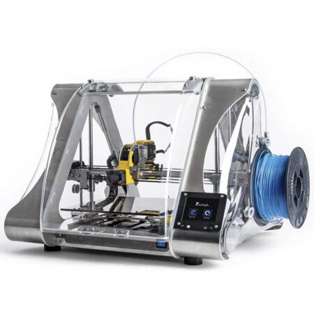 ZMorph 2.0 SX ZMorph - Fabrication hybride