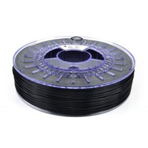 filaments 3D Octofiber ABS 1.75mm