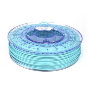 filaments 3D Octofiber ABS 2.75mm