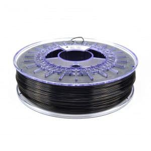 filaments 3D Octofiber PETG 1.75mm