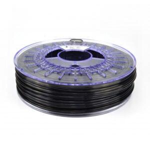 filaments 3D Octofiber PETG 2.75mm