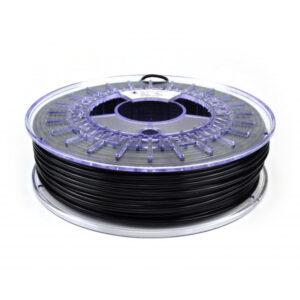 filaments 3D Octofiber PLA 2.75mm