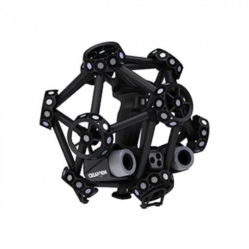 MetraSCAN 750 Creaform - Scanners 3D