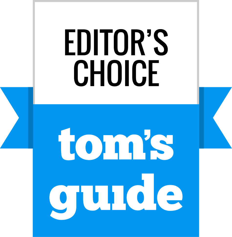 TGeditors choice badge