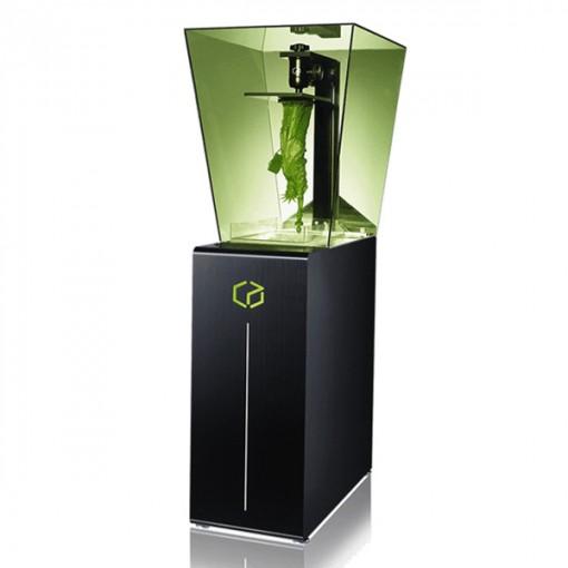 Titan 2 HR Kudo3D - Imprimantes 3D