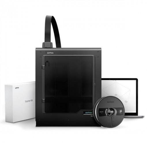 M300 Zortrax - Imprimantes 3D