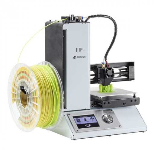 MP Select Mini Monoprice - Imprimantes 3D