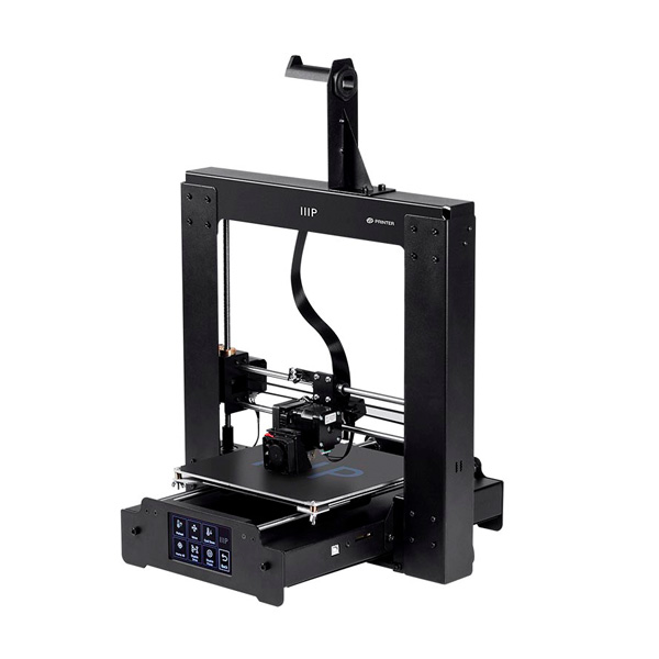 Maker Select Plus