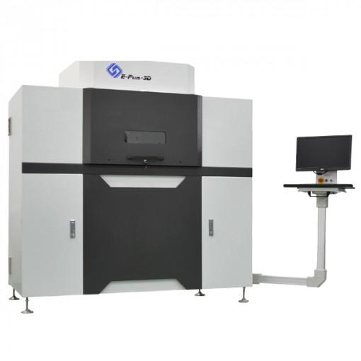 EP-C3650 Shining 3D - Imprimantes 3D