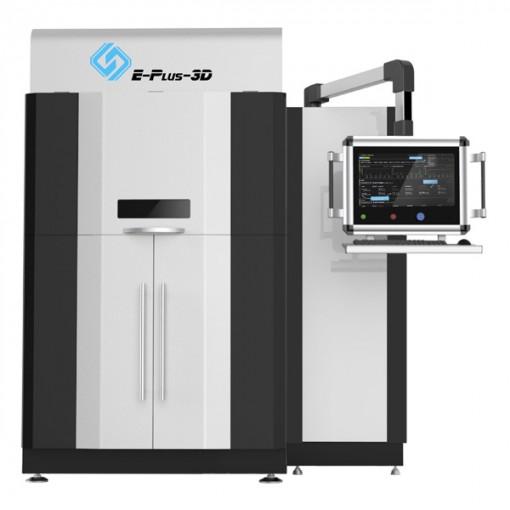 EP-P380 Shining 3D - Imprimantes 3D