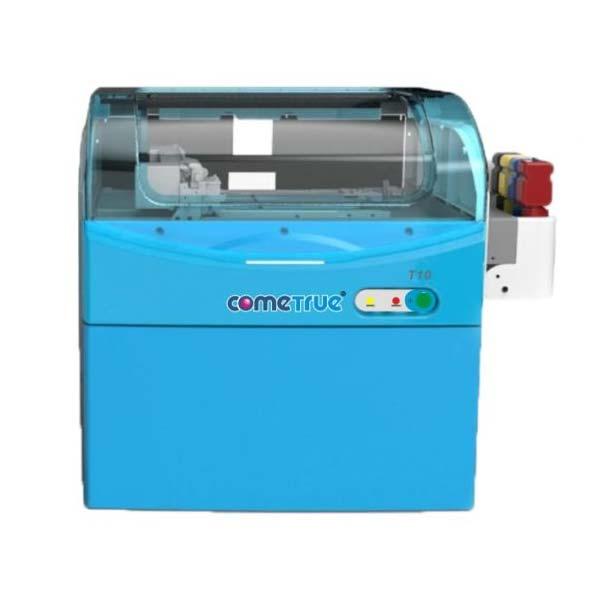 T10 ComeTrue - Imprimantes 3D