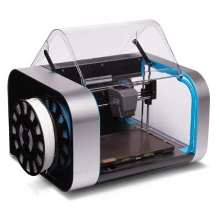 RoboxDual CEL - Imprimantes 3D
