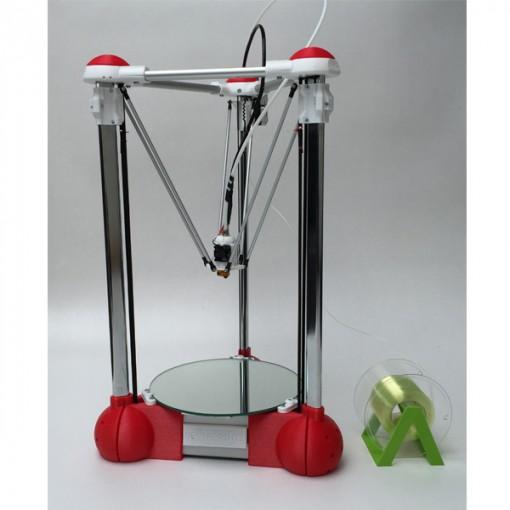 PRO 300 Deltaprintz - Imprimantes 3D