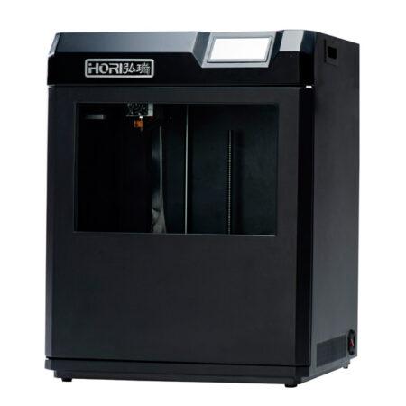 Z300 HORI - Imprimantes 3D