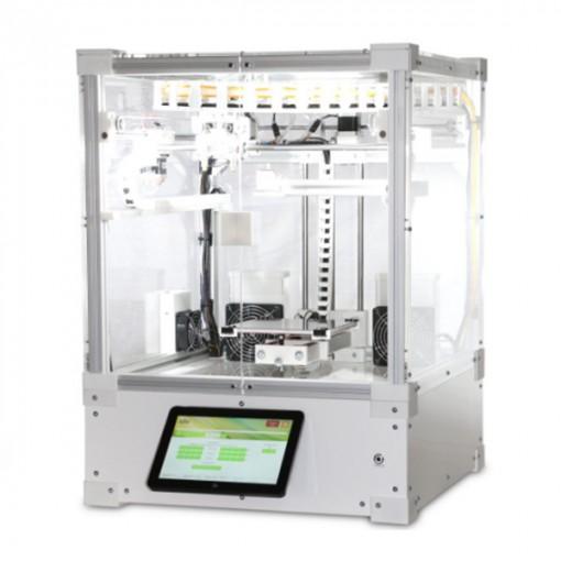 HT500 Kühling&Kühling - Imprimantes 3D