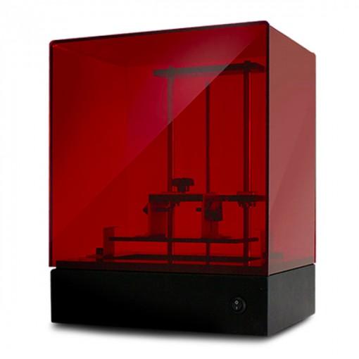 Liquid Crystal LC10 Photocentric - Imprimantes 3D