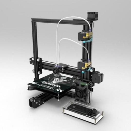 Tarantula (Kit) TEVO - Imprimantes 3D