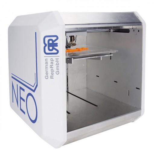 Neo German RepRap - Imprimantes 3D