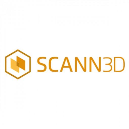 Scann3D SmartMobileVision - Scanners 3D