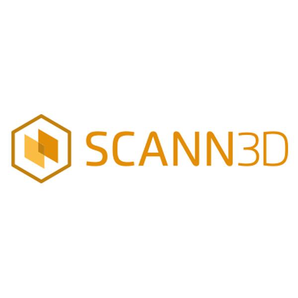 Scann3D
