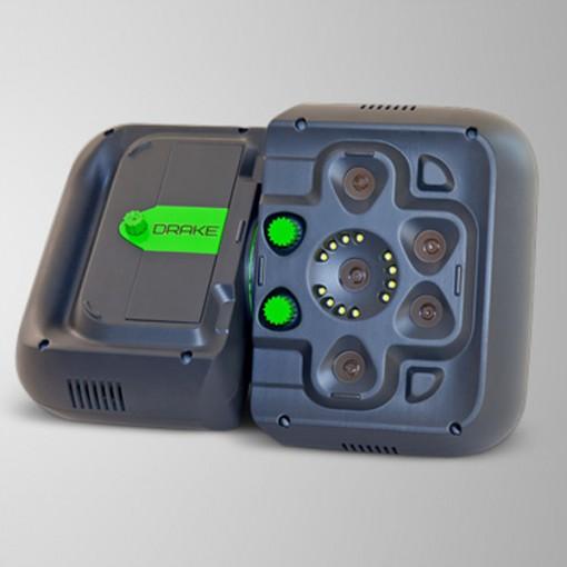 Drake THOR3D - Portable