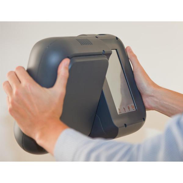 scanner 3D Thor3D Drake, pris en main