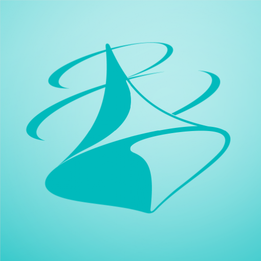 Trnio Trnio Inc - Scanners 3D
