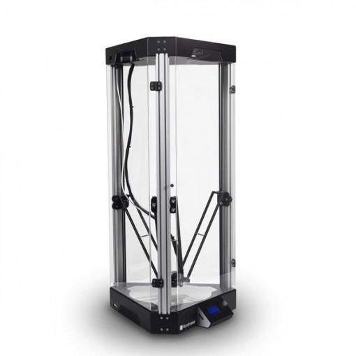 Black Edition Tripodmaker - Imprimantes 3D