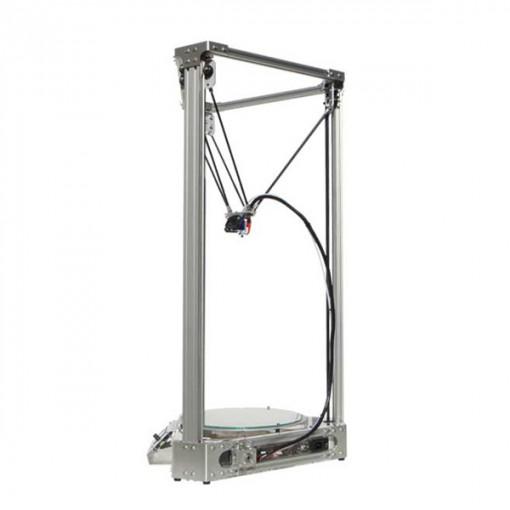 Classic Tripodmaker - Imprimantes 3D