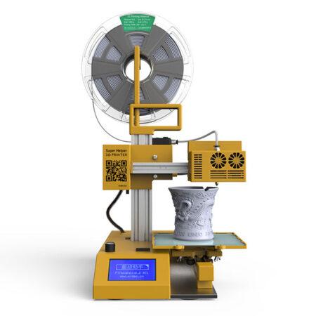 Super Helper SH155L Winbo - Imprimantes 3D