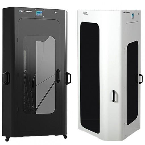 H600 SKY-TECH - Imprimantes 3D