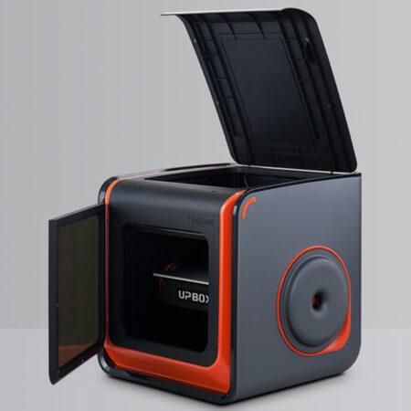 UP BOX+ Tiertime - Imprimantes 3D