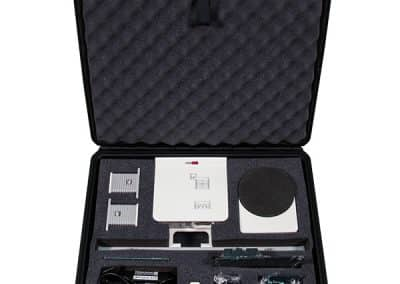 3D-scanner-Rangevision-Spectrum-case