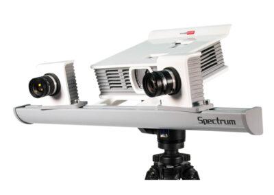 3D-scanner-rangevision-spectrum-perspective-white