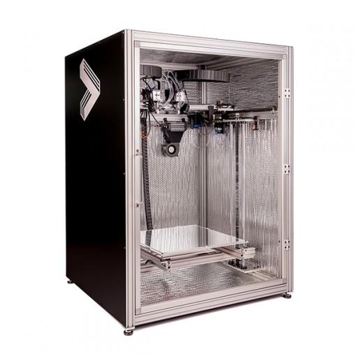 AON-M AON3D - Imprimantes 3D
