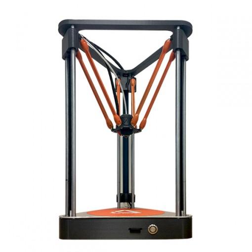 NEVA Dagoma - Imprimantes 3D