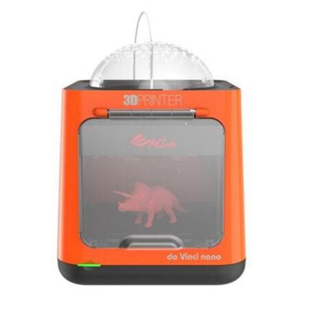 Da Vinci Nano XYZprinting - Imprimantes 3D